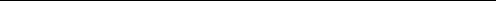 line-500x1px5bf02b673869a