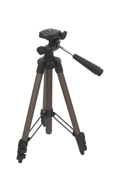 Kamera Foto-Stativ 106cm f. Olympus TG-1