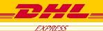 dhl-express-logo-1505bbccdb9f34cd