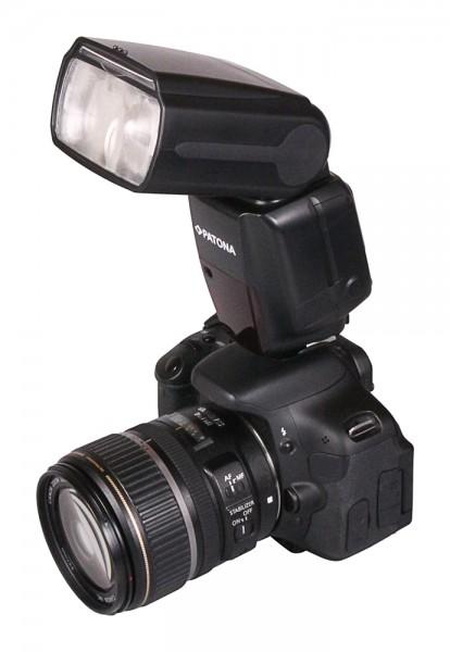 Professionelles Kamera Blitzlicht SB-910 f. Nikon D5100