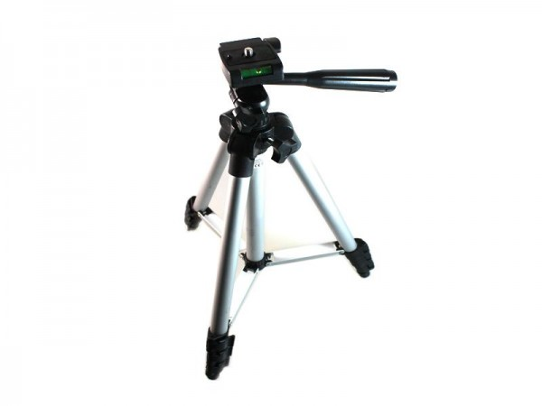 Stativ f. Canon EOS M10