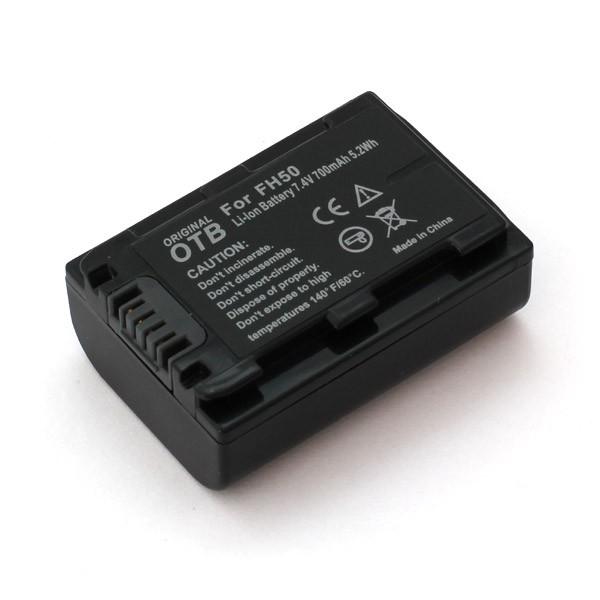 Sony DSC-L1 DSC-T1 DSC-T3 Ladegerät Ladestation f