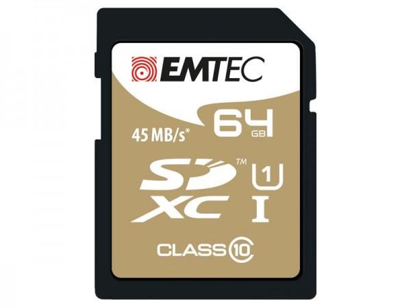 Speicherkarte 64Gb f. Sony Alpha 6500